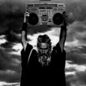 Blues & Rock WebRadio