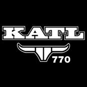 KATL - 770 AM