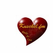 Kuschel.fm