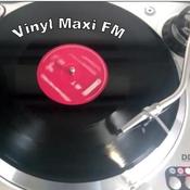 Vinyl Maxi FM