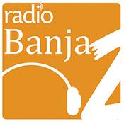 Radio Banja 2