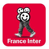 France Inter - Le rendez-vous du médiateur