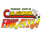 Cultural Educativa Totonicapan