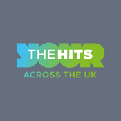 The Hits Radio