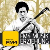 FM4 Musikerziehung