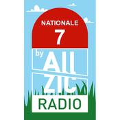 Allzic National 7