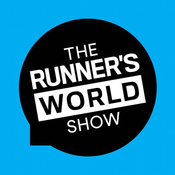 The Runner\'s World Show