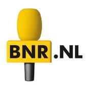 BNR - Beurswatch