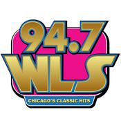 WLS-FM 94.7 FM