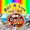 Bel Radio Météo