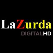 La Zurda