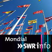 SWRinfo Mondial
