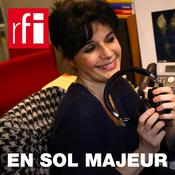 RFI - En sol majeur