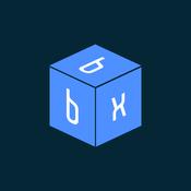 beatbox - Die Musik der 80er!