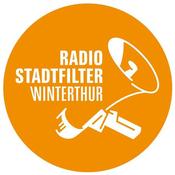Radio Stadtfilter