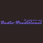 Radio Traditional Oldies