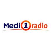 Medi 1