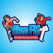 Rise FM Denmark
