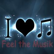 Feel the Musik
