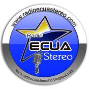 Radio Ecua Stereo HD