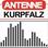 antenne-kurpfalz