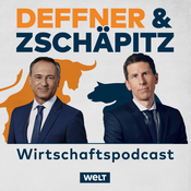 Deffner & Zschäpitz