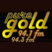 Pure Gold FM