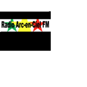 Radio Arc-en-ciel- Bougouni