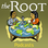 The Root Podcasts