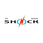 Radio SHOCK - Радио Шок