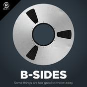 Relay FM - B-Sides