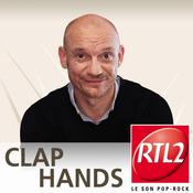 RTL2 - Clap Hands