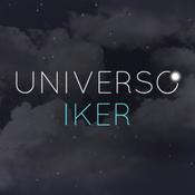 Universo Iker (Oficial)