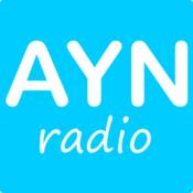 AYN All You Need Radio