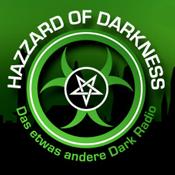 Hazzard of Darkness
