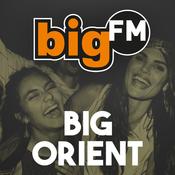 bigFM ORIENT