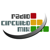 Radio Circuito Mix