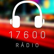 17600 Ràdio
