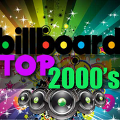 CALM RADIO - Billboard Top 2000\'s