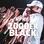 RPR1.2000er Black