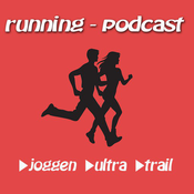 Running-Podcast