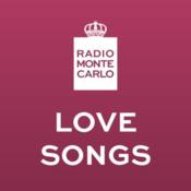 Radio Monte Carlo - Love Songs
