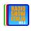 Radio Show Italia 103e5
