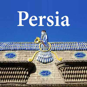 CALM RADIO - Persia