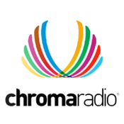 Chroma Classic Jazz