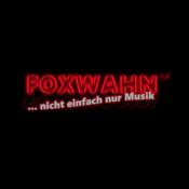 Foxwahn Radio
