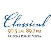 KUAT-FM 90.5 - Classical KUAT
