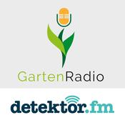 Der Garten-Podcast