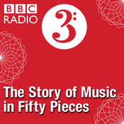 The Story of Music in Fifty Pieces