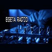 Egeta Radio Brza Palanka